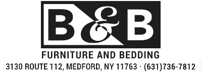 B&B Furniture